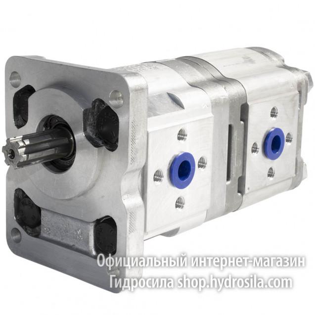 GP2K 10/2K10L (GP2K10/2K10L-A101AA-VTS)