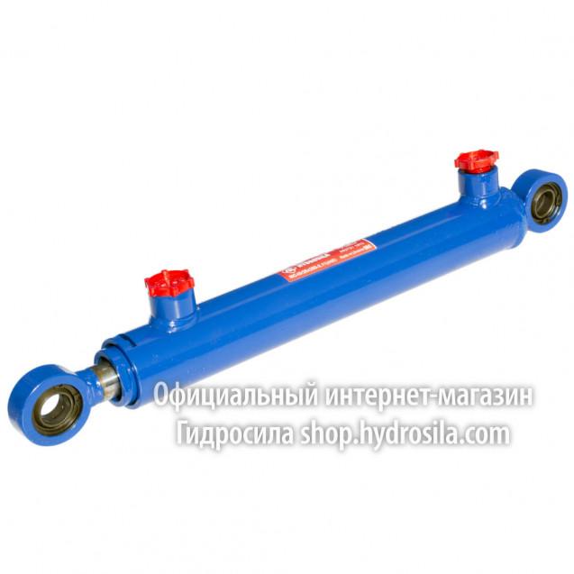 MC 40/25x160-3.11 (350)(01)