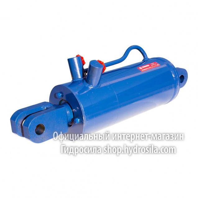 MC 125/50x200-3.44.1 (515)