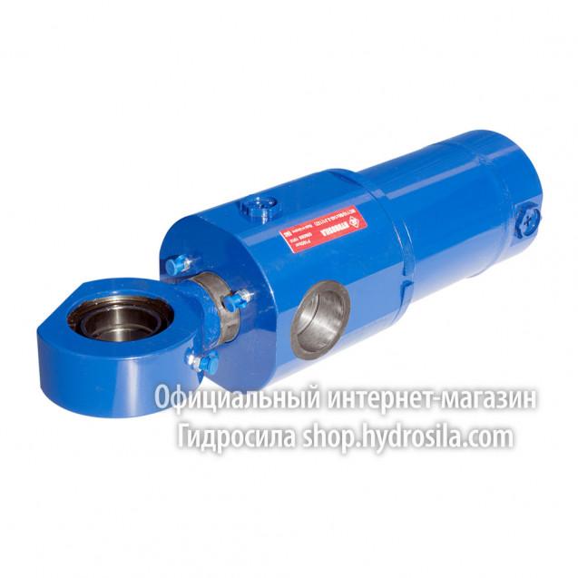 MC 110/56x230-3.31 (132)