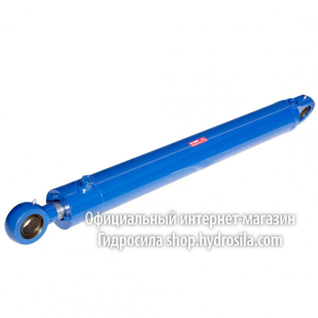 MC 110/56x280-3.11 (680)