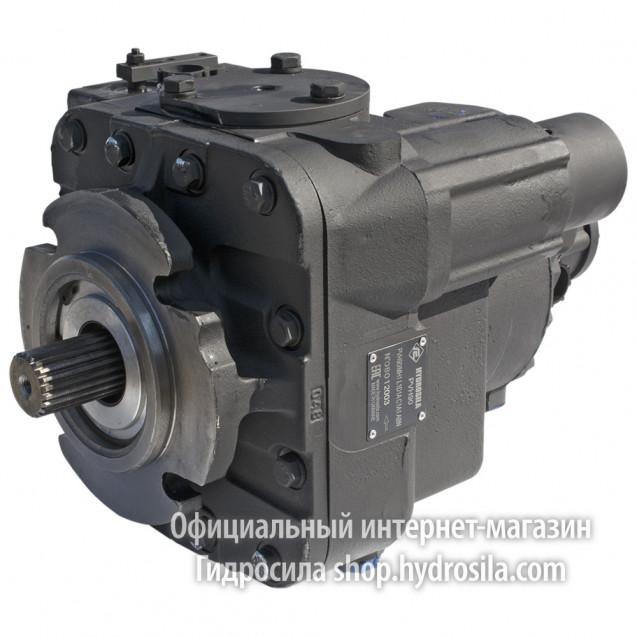 PVS 90/MH RD 1A1A1BN