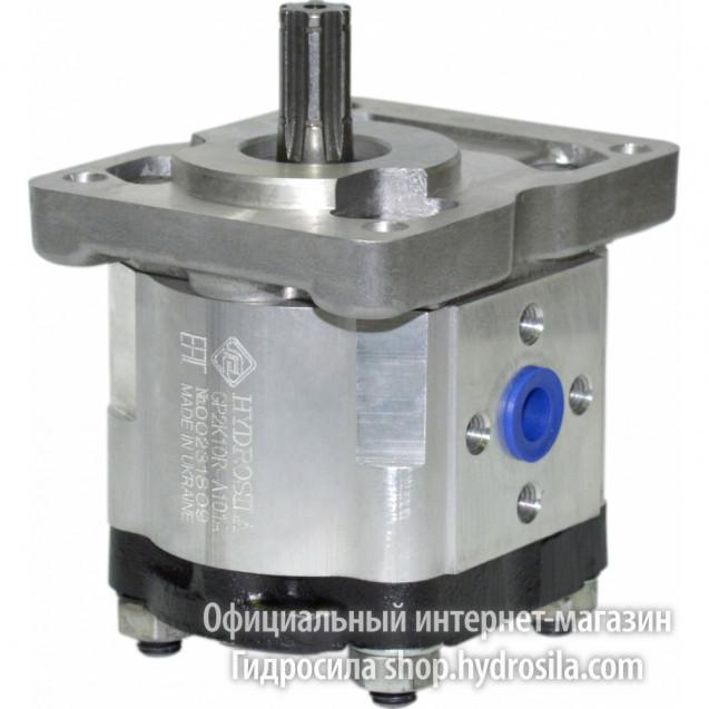GP2K 10R-A101A